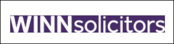 Winns logo
