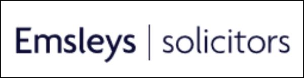 Emsleys logo
